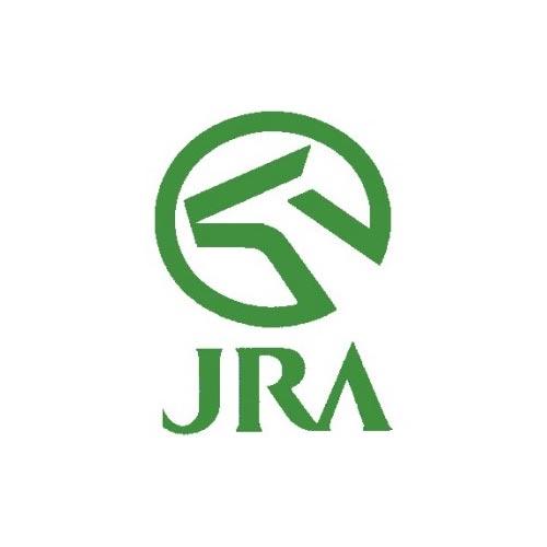 日本 中央 競馬 会 即PAT(日本中央競馬会(JRA)電話・インターネット投票)